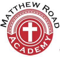Matthew Road Academy